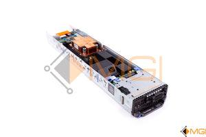 DELL FC430 CTO POWEREDGE BLADE FOR FX2 SERVER FRONT VIEW