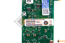 Load image into Gallery viewer, EXP19404PTG2L20  INTEL PCI-E 4-PORT 1GB NIC (PRO/1000PT) DETAIL VIEW