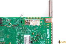 Load image into Gallery viewer, YW3J6 DELL MEGARAID SAS 9440-8i 12Gb/s PCIe DETAIL VIEW
