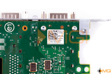 Load image into Gallery viewer, J155F DELL PERC 6E SAS RAID CONTROLLER DETAIL VIEW