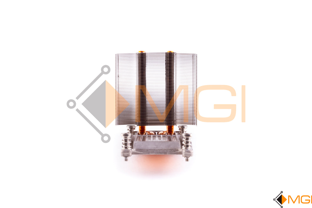 FVT7F DELL POWEREDGE R920 R930 HEATSINK TOP VIEW