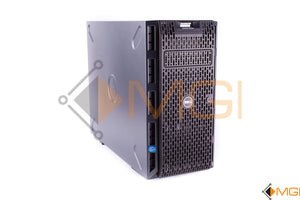 DELL POWEREDGE T320 FRONT VIEW