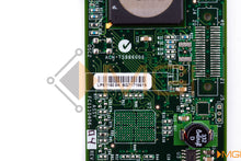 Load image into Gallery viewer, LPE1150 EMULEX 4GB PCI-E FC HBA ADAPTER FC DETAIL VIEW