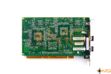 Load image into Gallery viewer, LP9802DC EMULEX LIGHTPULSE PCI EXPRESS HBA BOTTOM VIEW