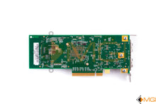 Load image into Gallery viewer, SF329-9021-R6 SOLARFLARE SFN5162F DUAL PORT 10GbE SFP+ SERVER ADAPTER BOTTOM VIEW