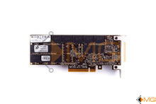 Load image into Gallery viewer, F14-004-2600-CS-0001 DELL SANDISK FUSION IO IOMEMORY BOTTOM VIEW