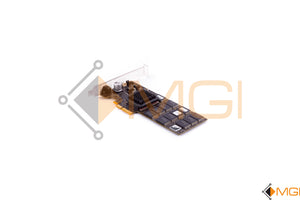 EA002136-019_8 FUSION-IO 320GB PCI-E SSD IO MEMORY REAR VIEW