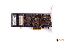 Load image into Gallery viewer, EA002136-019_8 FUSION-IO 320GB PCI-E SSD IO MEMORY BOTTOM VIEW