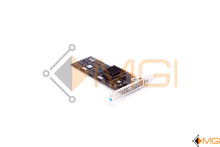 Load image into Gallery viewer, EA002136-019_8 FUSION-IO 320GB PCI-E SSD IO MEMORY FRONT VIEW