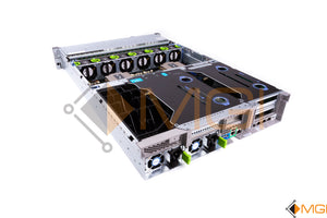 USCS-C240-M3S CISCO CTO SERVER REAR VIEW