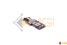 Load image into Gallery viewer, 90Y4449 IBM SERVERAID M5110 SAS/SATA CONTROLLER FRONT VIEW