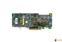 Load image into Gallery viewer, 90Y4449 IBM SERVERAID M5110 SAS/SATA CONTROLLER BOTTOM VIEW