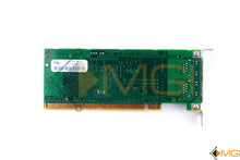 Load image into Gallery viewer, C41421-003 INTEL PRO/1000 MT DUAL PORT PCI SERVER ADAPTER BOTTOM VIEW