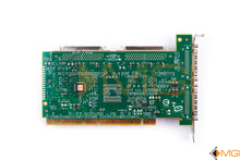 Load image into Gallery viewer, A6961-60111 HP ULTRA320 SCSI HOST BUS ADAPTER BOTTOM VIEW
