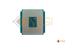 Load image into Gallery viewer, E5-4640 V3 SR22L INTEL XEON 12 CORE 1.9GHZ REAR VIEW