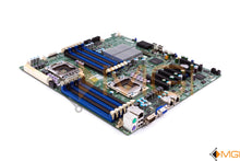 Load image into Gallery viewer, X8DTE-F-CS045 SUPERMICRO SYSTEMBOARD FRONT VIEW
