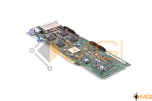 W670G DELL POWEREDGE R900 NETWORK ADAPTER REAR VIEW