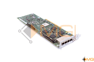 W670G DELL POWEREDGE R900 NETWORK ADAPTER FRONT VIEW