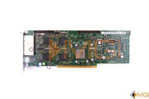 W670G DELL POWEREDGE R900 NETWORK ADAPTER TOP VIEW