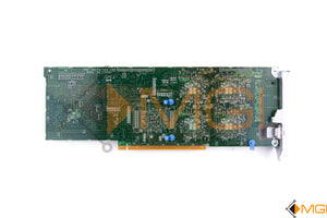 W670G DELL POWEREDGE R900 NETWORK ADAPTER BOTTOM VIEW