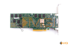 Load image into Gallery viewer, 84FDM DELL PCI-E 2-PORT FIBER CHANNEL HBA BOTTOM VIEW
