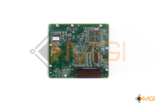 Load image into Gallery viewer, 541-3908 SUN SERVICE PROCESSOR ASSEMBLY T5440 BACK VIEW