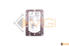 "Load image into Gallery viewer, 45E7975 IBM/NETAPP 450GB 15K 3GB SAS 3.5"" HDD FRONT VIEW"