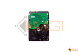 "45E7975 IBM/NETAPP 450GB 15K 3GB SAS 3.5"" HDD REAR VIEW"