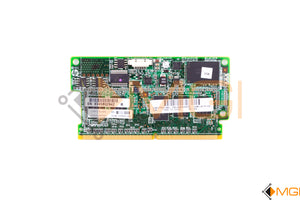 633543-001 HP 2GB FBWC FOR P-SERIES SMART ARRAY REAR VIEW
