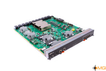 Load image into Gallery viewer, 7KPC3 DELL NETWORKING ROUTE PROCESSOR MODULE FRONT VIEW