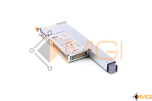 Load image into Gallery viewer, HYJ81 DELL I/O AGGREGATOR MODULE FOR DELL POWEREDGE FX2S MODEL E14M REAR VIEW