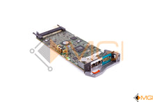 Load image into Gallery viewer, N551H DELL CMC CONTROLLER MODULE CARD FOR POWEREDGE M1000E FRONT VIEW