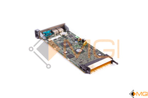 N551H DELL CMC CONTROLLER MODULE CARD FOR POWEREDGE M1000E REAR VIEW