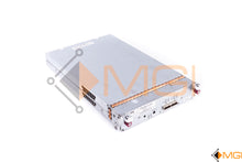 Load image into Gallery viewer, 592262-002 HP P2000 LFF ENCLOSURE I/O MODULE FRONT VIEW