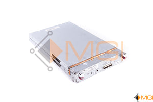 592262-002 HP P2000 LFF ENCLOSURE I/O MODULE FRONT VIEW