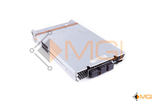 Load image into Gallery viewer, 592262-002 HP P2000 LFF ENCLOSURE I/O MODULE REAR VIEW