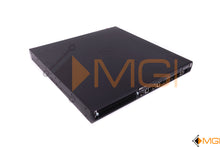 Load image into Gallery viewer, 21XKG DELL NETWORKING W-7220 CONTROLLER FRONT VIEW