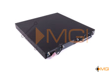 Load image into Gallery viewer, 21XKG DELL NETWORKING W-7220 CONTROLLER BACK VIEW