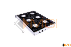 C6506-E-FAN CISCO HIGH CAPACITY FAN TRAY FOR WS-C6506-E CHASSIS REAR VIEW