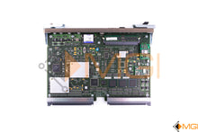 Load image into Gallery viewer, 40-0500914-07 BROCADE EMC CP4 CONTROL PROCESSOR BLADE TOP VIEW