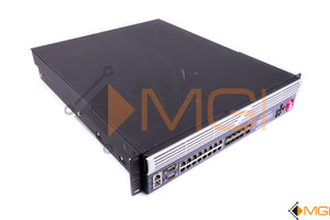BIG-IP-8900 F5 NETWORKS LOCAL TRAFFIC MANAGER FRONT VIEW
