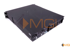 BIG-IP-8900 F5 NETWORKS LOCAL TRAFFIC MANAGER REAR VIEW