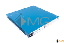 Load image into Gallery viewer, PA-2050 PALO ALTO NETWORKS FIREWALL NO HDD NO OS REAR VIEW