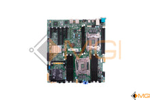 Load image into Gallery viewer, DYFC8 DELL POWEREDGE R430 R530 SYSTEM BOARD TOP VIEW