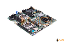 Load image into Gallery viewer, DYFC8 DELL POWEREDGE R430 R530 SYSTEM BOARD REAR VIEW