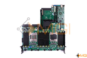 DELL PRECISION R7910 WORKSATION SYSTEM BOARD R53PY TOP VIEW