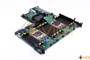 DELL PRECISION R7910 WORKSATION SYSTEM BOARD R53PY FRONT VIEW