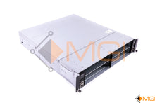 Load image into Gallery viewer, 6N1J1 DELL S6100-ON SWITCH CHASSIS FRONT VIEW