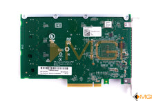 Load image into Gallery viewer, 761879-001 HPE 126GB SAS EXPANDER CARD BACK VIEW