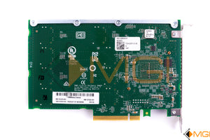 761879-001 HPE 126GB SAS EXPANDER CARD BACK VIEW